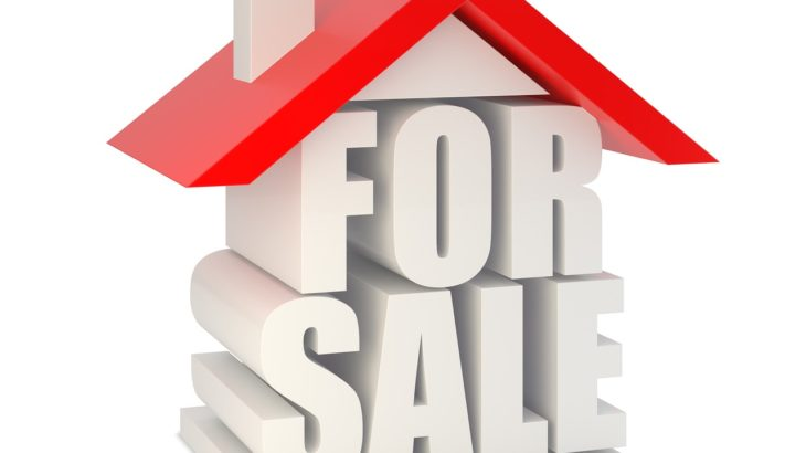 不動産売却・専属専任媒介契約のリスク