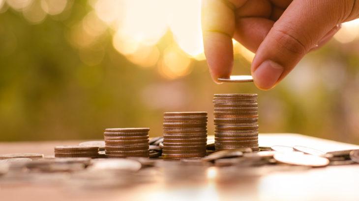 ジュニアNISAで教育費を貯める方法~メリットとデメリットを理解する