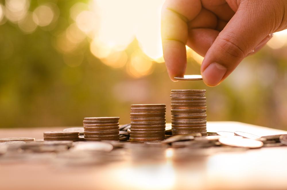 ジュニアNISAで賢く教育費を貯める方法