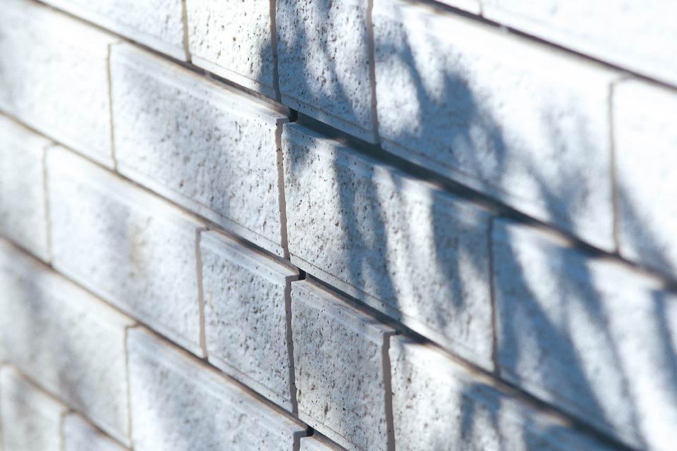 失敗しないセキスイハイムの外壁タイル(種類とメンテナンス)