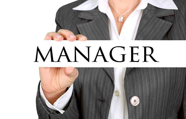 年上部下のやりづらさを克服する接し方、指導方法