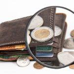 40代「お金に困らない10の習慣」を身に付ける