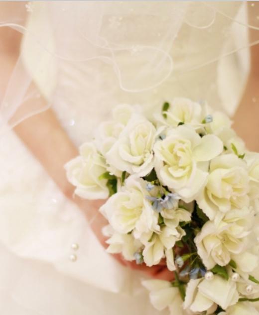 奨学金の返済と結婚・ライフイベント