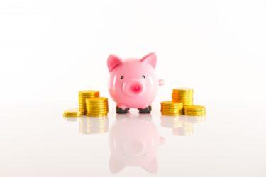 家計簿不要!30代の平均貯金額・貯蓄の目安と効果的な貯金術