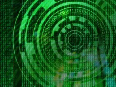 データベース接続確立エラー(エックスサーバーMySQL設定とデータベースユーザー名とパスワードの確認)