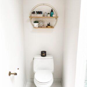 トイレ掃除で金運アップはなぜ?金運が上がるポイント